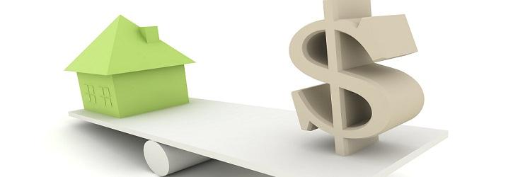 evaluari-imobiliare-620x330